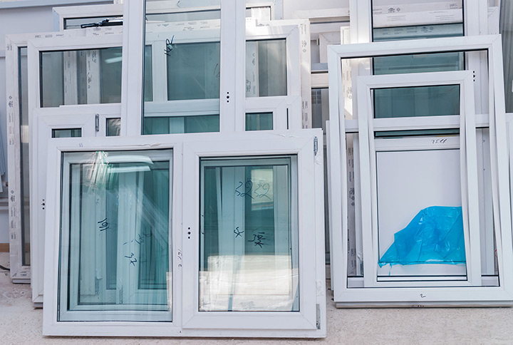 A2B Glass provides services for double glazed, toughened and safety glass repairs for properties in Rainham.